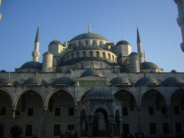 gb-istanbul