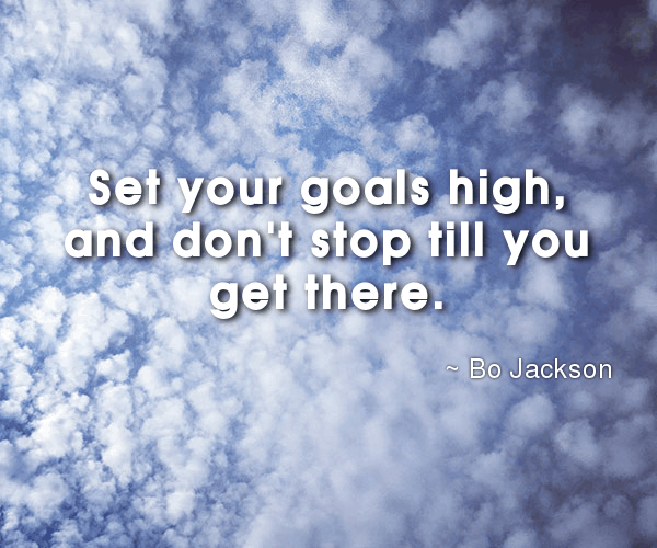 goal-quote-high-goals