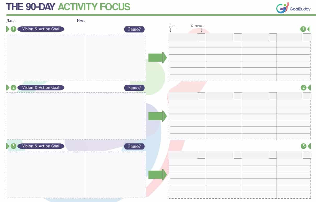 goal-setting-templates-90-day-activity-focus